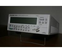 Универсальный частотомер Fluke PM6685