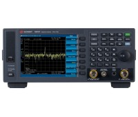 Анализатор спектра Agilent N9322C