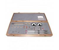 Механический калибровочный комплект Keysight 85052B