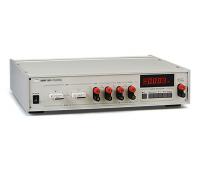 АКИП-7501