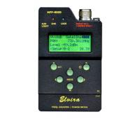 Измеритель мощности РИЧ-8 (MFP-8000)