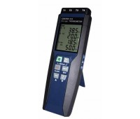 Термометр CENTER 378
