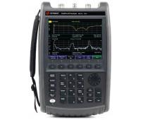 Анализатор спектра Agilent N9912A