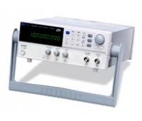 Генератор сигналов специальной формы GW Instek SFG-2110
