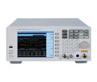 Анализатор спектра Agilent N9320A