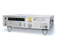 Генератор сигналов Credix Г4-218А