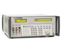 Многофункциональный калибратор Fluke 5522A/6 240