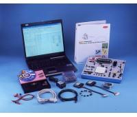 Учебная лаборатория PSoC CIC-910A