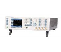 Генератор сигналов Tabor WS8352