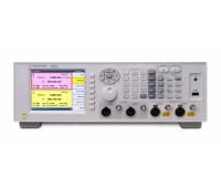 Анализатор спектра Agilent U8903A-200