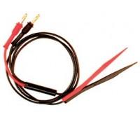 Тестовый провод кельвина - пинцет Electro-pjp 430