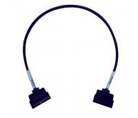 Соединительный кабель PSW-005