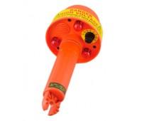 Измеритель параметров электрических сетей SEW 278 HP