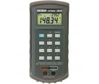 Измеритель LCR Extech 380193