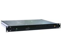 Высокочастотный генератор AnaPico APSIN6010RM (стоечное решение)