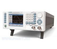 Генератор сигналов WW5062