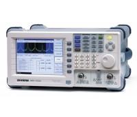 Цифровой анализатор спектра GSP-79330