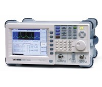 Цифровой анализатор спектра GW Instek GSP-79330