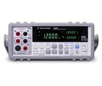 Вольтметр универсальный Agilent U3606A