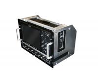 Панель для монтажа в стойку HDO6K-RACK для HDO6000/ HDO6000-MS