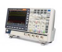 Осциллограф цифровой запоминающий GW Instek GDS-72202E