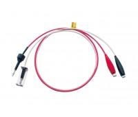 Соединительные провода GHT-114