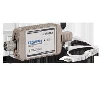 Векторный рефлектометр CABAN R60