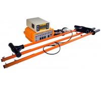 Комплект трассо-дефектоискателя без генератора Поиск-310Д-2М (без генератора)