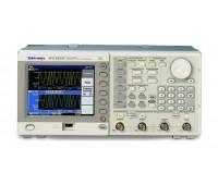 Генератор сигналов Tektronix AFG3252C