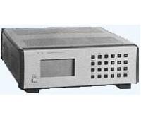 Прибор для поверки вольтметров НК4-1