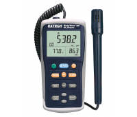 Анализатор воздуха Extech EA80