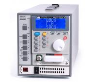 Нагрузка электронная программируемая модульная АКИП-1304