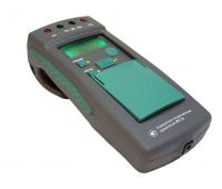 ИС-10 (базовая комплектация)