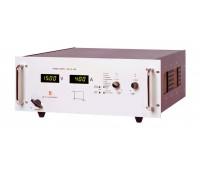 Источник питания постоянного тока 6000 Вт SM 15-400