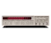Частотомер SRSYS SR620