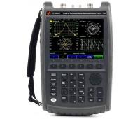 Анализатор спектра Agilent N9925A