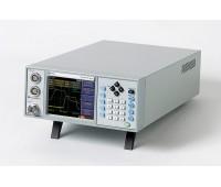 Измеритель ВЧ мощности/напряжения Boonton 4541