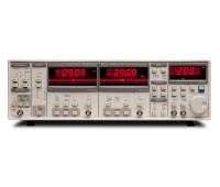 Усилитель синхронный SRSYS SR844