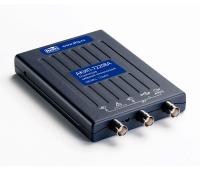 USB-осциллограф АКИП-72205А