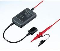 Оптически изолированный контактный измеритель Fluke ITP120