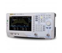 Анализатор спектра GSP-79330 (TG)