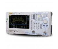 Анализатор спектра GW Instek GSP-79330 (TG)