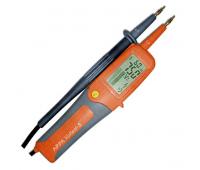 Мультиметр APPA Voltest-S