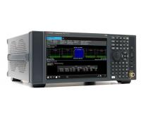 Анализатор спектра Keysight N9000B-526