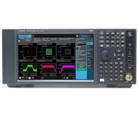Анализатор сигналов MXA Agilent N9020B