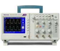Цифровой запоминающий осциллограф Tektronix TDS1012C-EDU