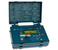 Измеритель электробезопасности Sonel MZC-310S