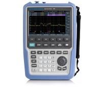 Анализатор спектра Rohde&Schwarz FPH