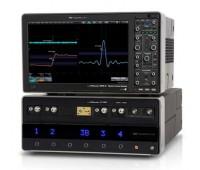 Управляющий модуль LabMaster MCM-Zi-A-R