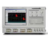 Логический анализатор Tektronix TLA5201B